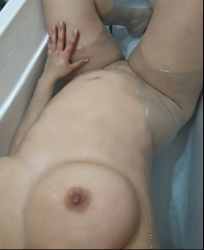 Актауский проститутка дешевые проститутки круглосуточно